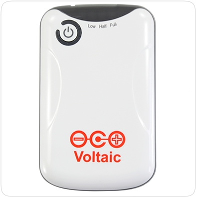 ������ Voltaic USB Battery V15