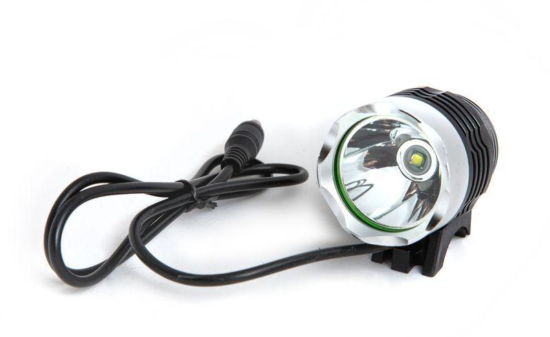 Велофара UltraFire PRO-H01