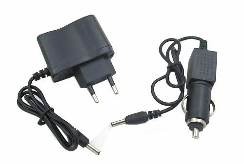 Аккумуляторный фонарь BAILONG HL-3405 Cree T6 15000W  фокусировка луча, встроенное ЗУ, всё в комплекте