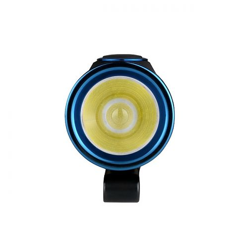 Olight S1A Baton NW нейтральный  600 лм. Нейтрально-белый (≈4500К) Таймер выключения. Магнит
