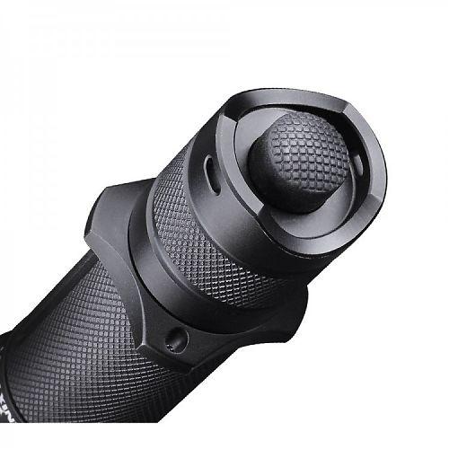 Фонарь Fenix FD41 Cree XP-L HI LED  Ручной фонарь с изменяемой фокусировкой луча