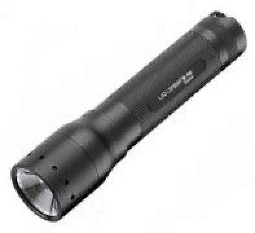 Led Lenser M8/ 235 лм. Изменяемая фокусировка