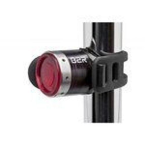 Задний велосипедный фонарь. 5 режимов работы
