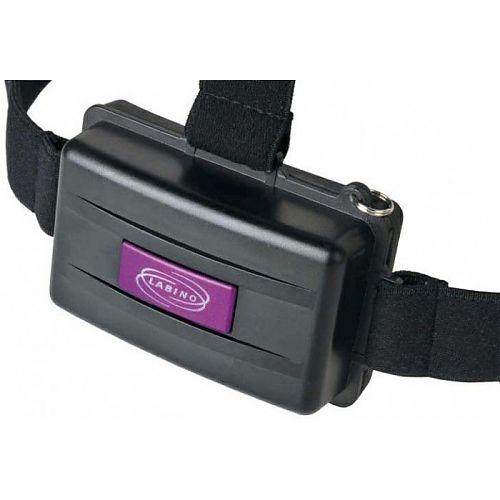 Labino UVG4 Head Spotlight ультрафиолетовый налобный фонарь