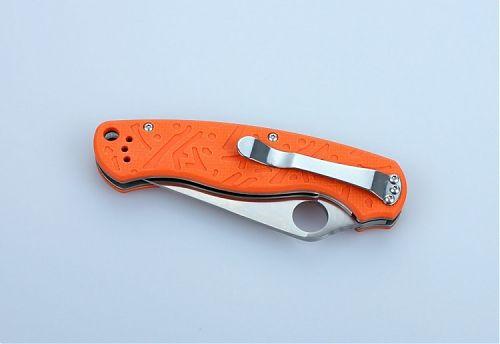 Практичный нож из нержавеющей стали
