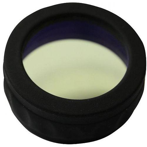 Набор из двух фильтров для фонарей  Ferei W151 и W152