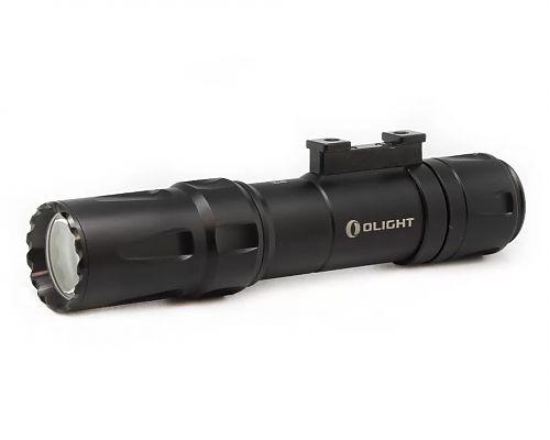 Подствольный тактический фонарь Olight Odin  Подствольный тактический фонарь
