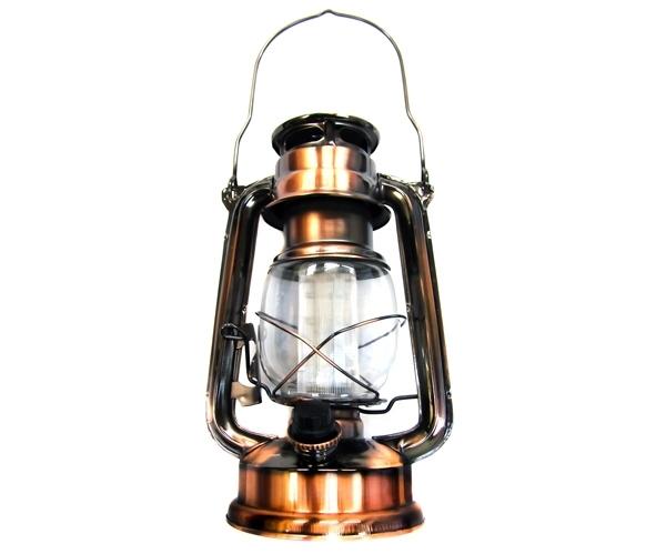 летучая мышь лампа фото